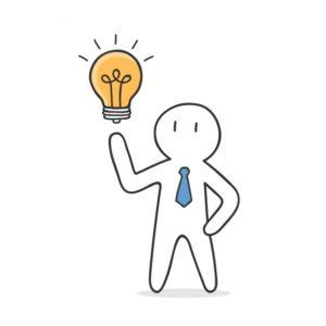 imprenditore-avere-un idea
